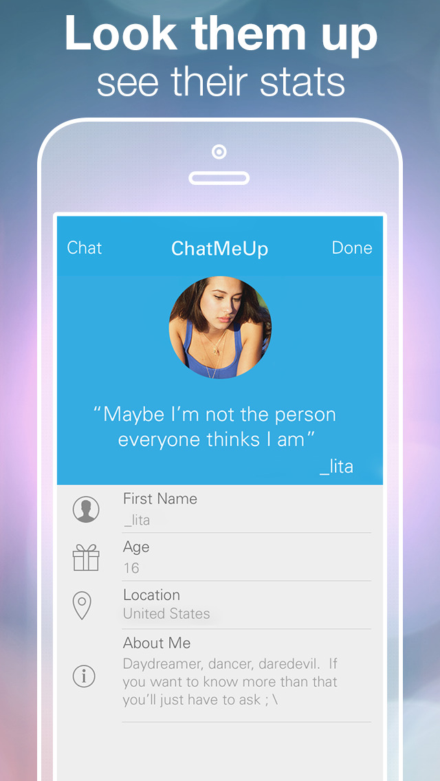 Best chat rooms for teens