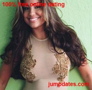 Personals and dating