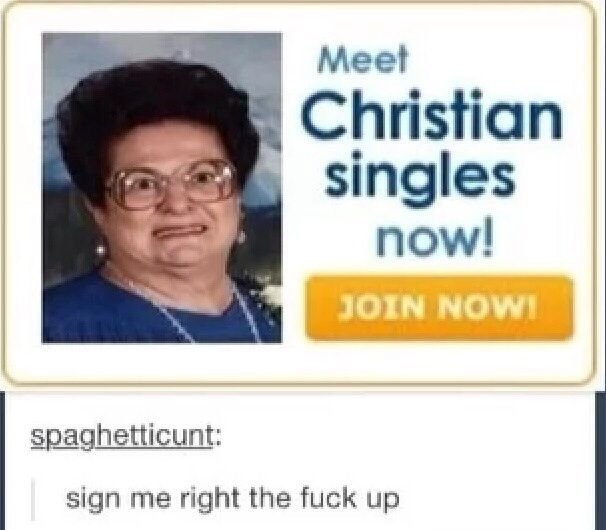 Christianmingle sign in