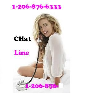 Cheap adult chat line