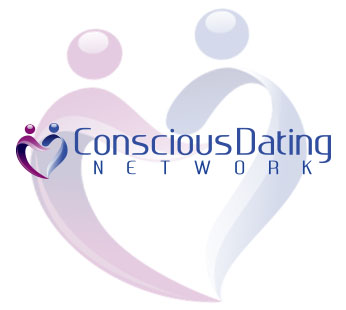 Conscious dating network