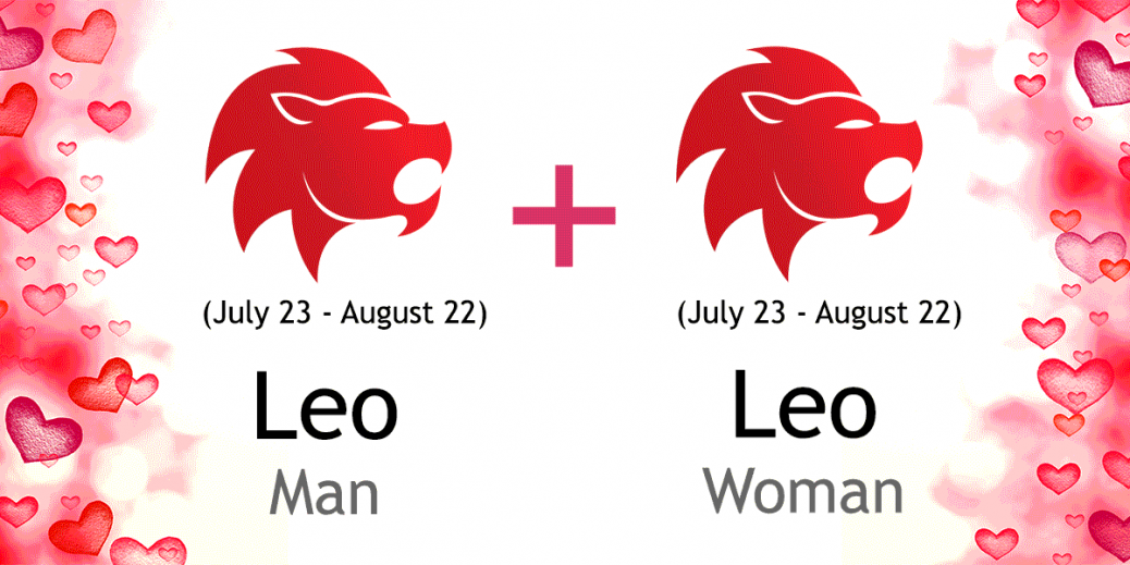 How to win back a leo woman