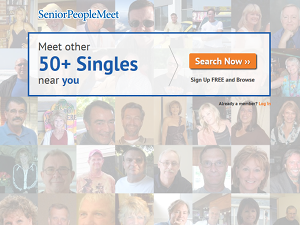Singlepeoplemeet com review