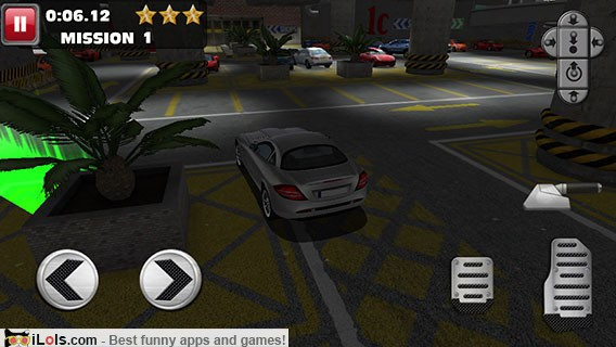 Best simulation ipad games