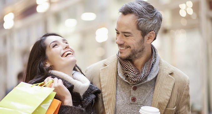 Herpes dating success stories