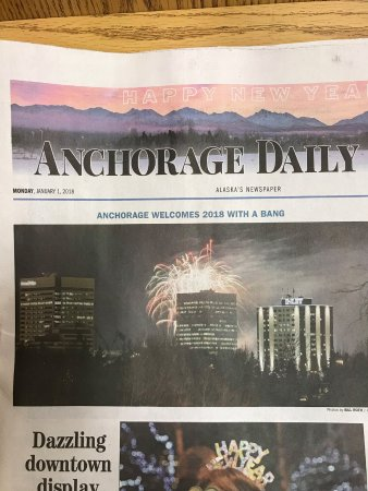 Anchorage backpage reviews
