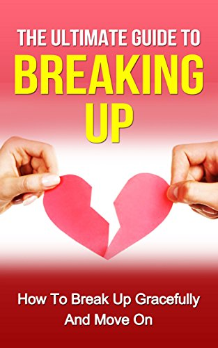 Breaking up gracefully