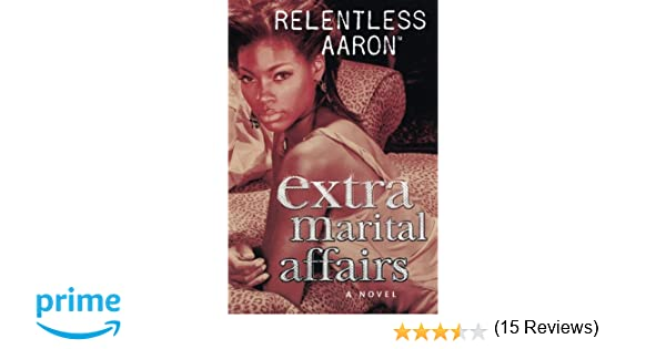 Marital affair review
