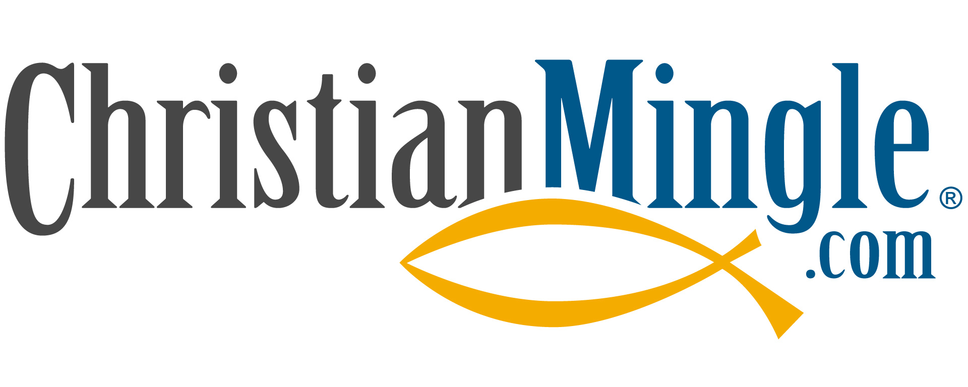 Christian mingle promo