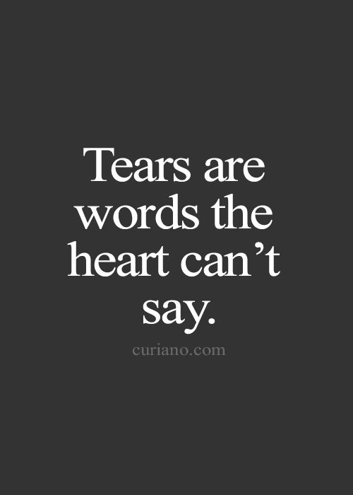 Www sad quotes on love