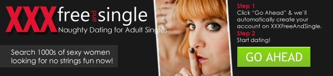 Naughty adult dating