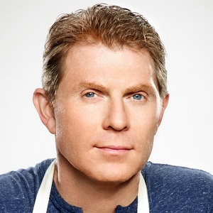 Is bobby flay gay