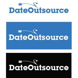 Outsource online dating