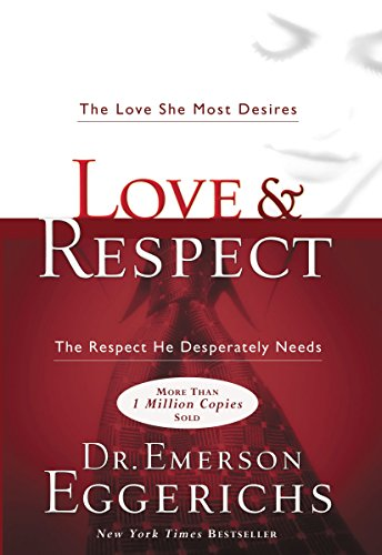 Marriage books for couples