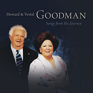 Songs about a good man