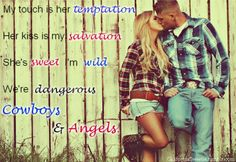 Relationship songs country