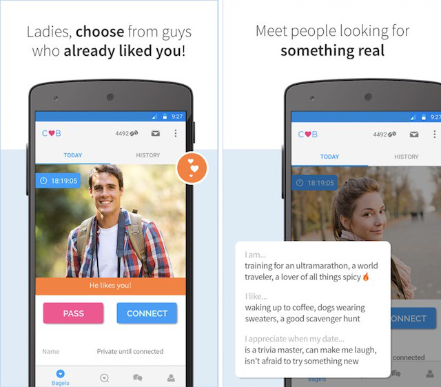 Apps like tinder for under 18
