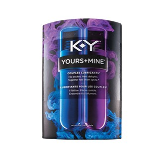 Best personal lubricant for females