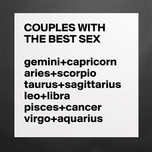 Pisces and aquarius compatibility gay