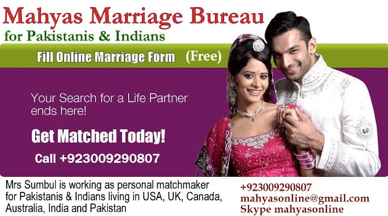 Free muslim matrimonial sites in usa