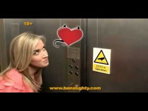 Best singles chat rooms