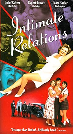 Intimate relations 1996 watch online