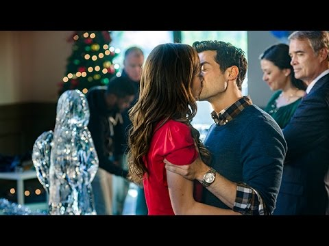The best christmas romantic movies