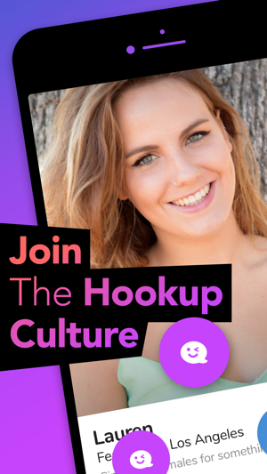 Underground hookup sites