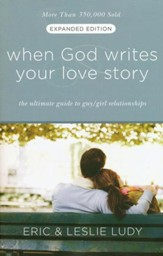 Christian book about dating