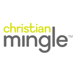 Christian mingle specials