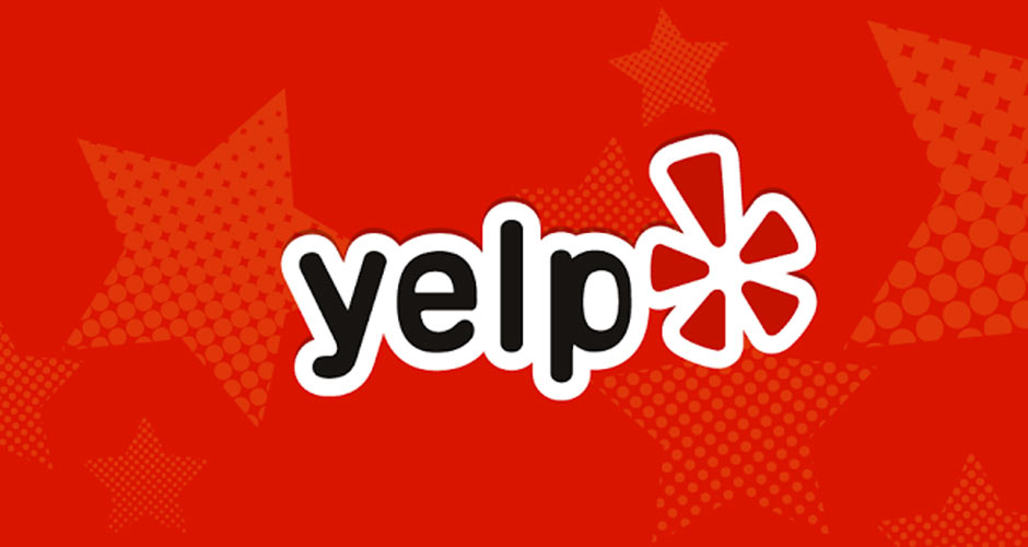 Pros and cons of yelp