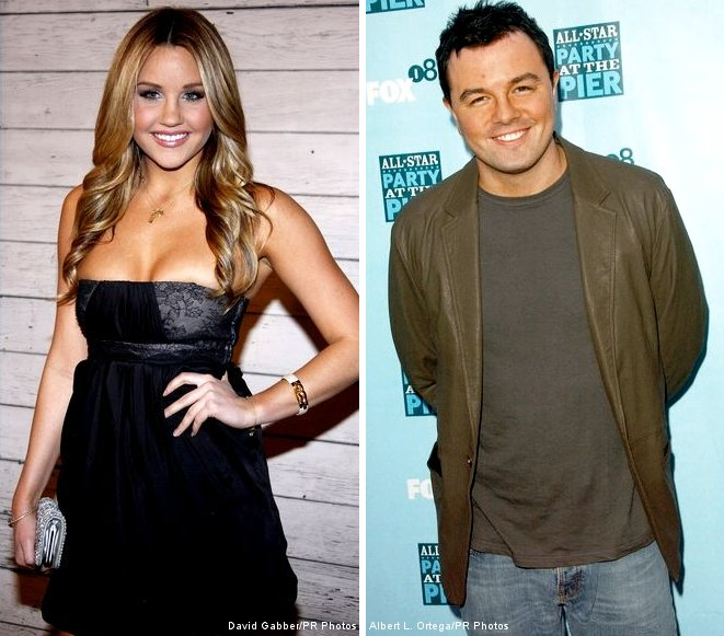 Who has amanda bynes dated