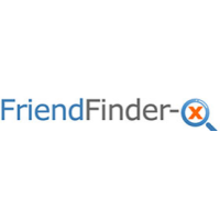 Friend finderx