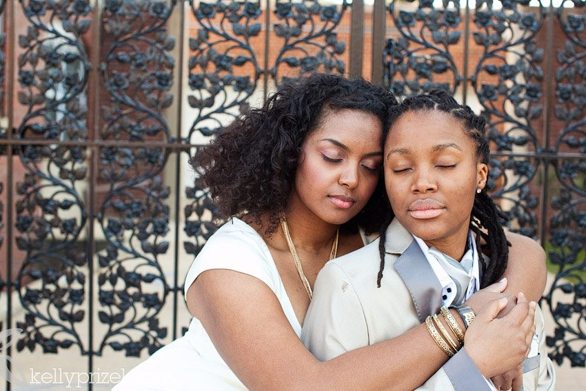 African american lesbian dating
