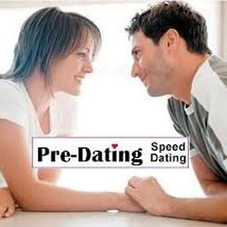 Albuquerque speed dating