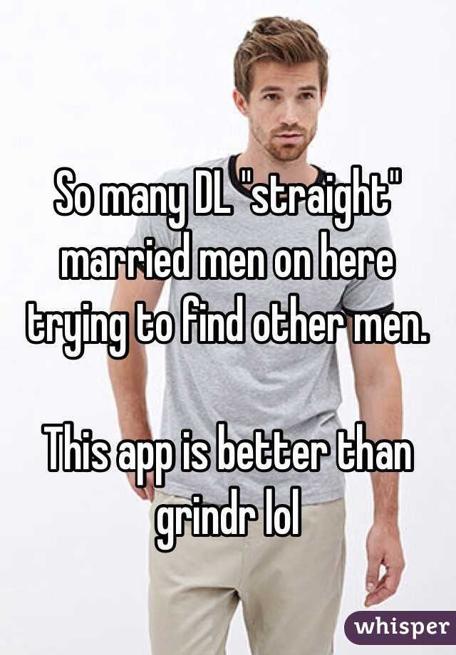 Apps better than grindr