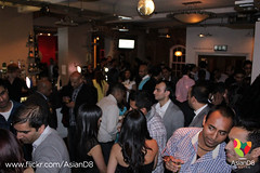 Asian d8 events