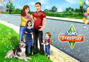 Best free life simulation games