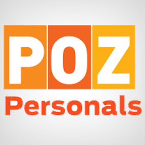 Personals poz