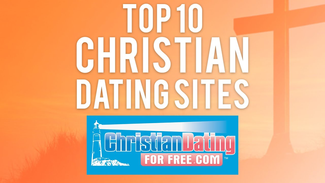 Free dating sites for christians