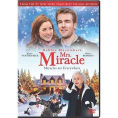 Best christmas love movies