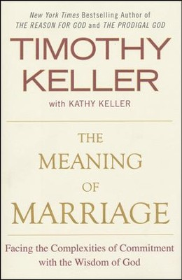 Best selling christian marriage books