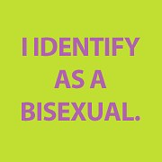 Bisexual test buzzfeed