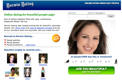 Buzzfeed dating sites