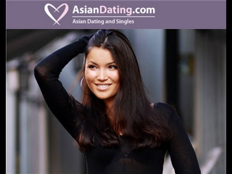 Asian datinf