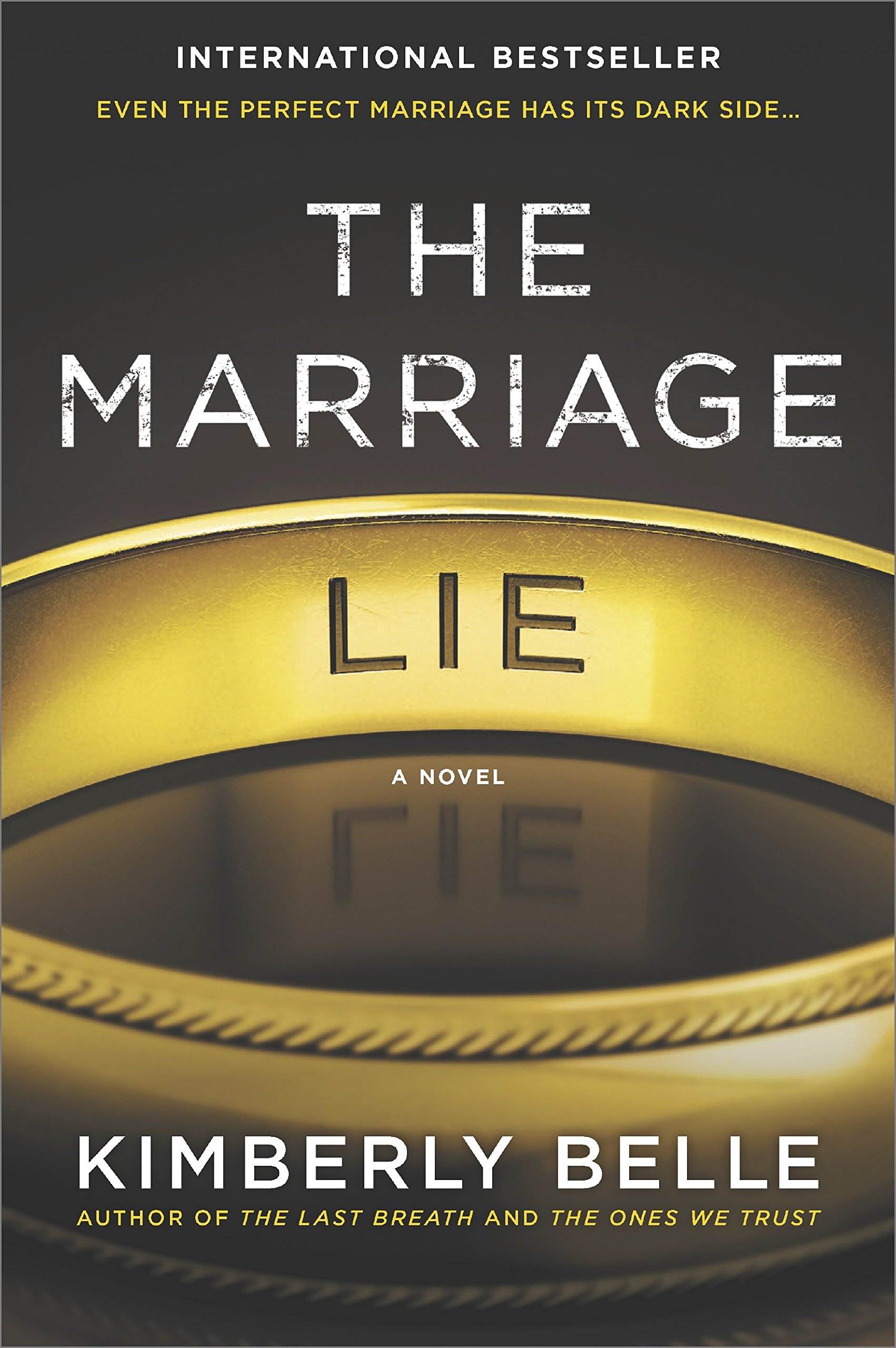 Best book for marriage