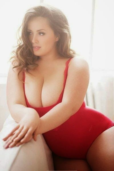 Best free bbw dating sites