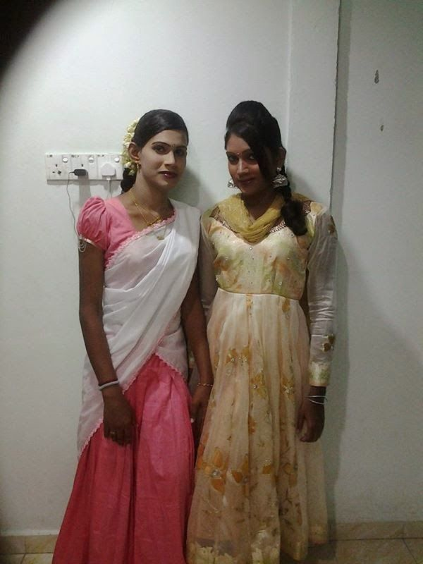 Indian Crossdresser Dating