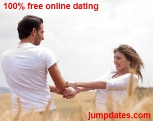 online dating shy guys