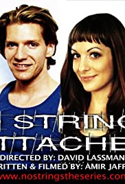 No strings attached imbd